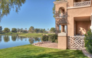 Condos for Sale in Chandler