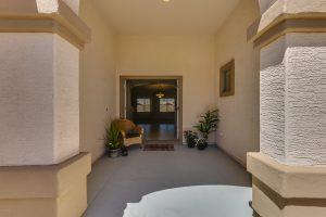 Five Bedroom Home Santan Valley